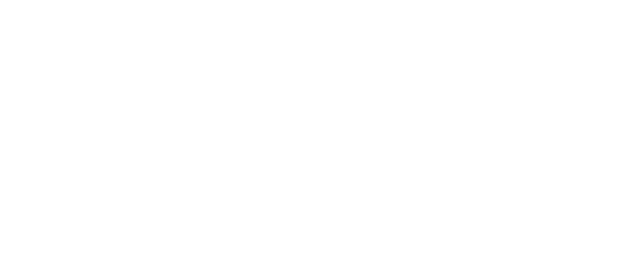 WaterTight Logo