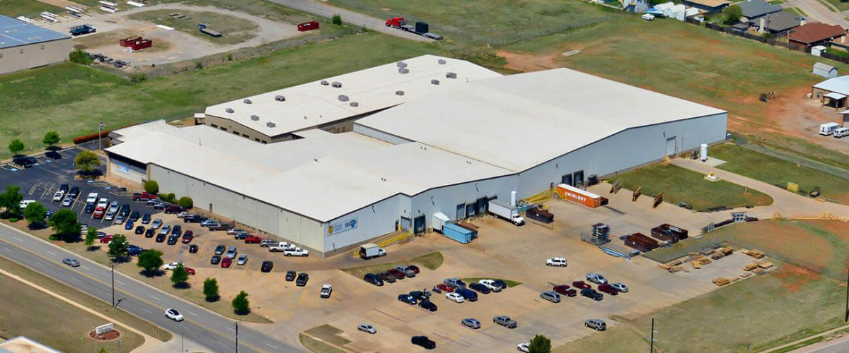 business with commercial roofing in dallas tx