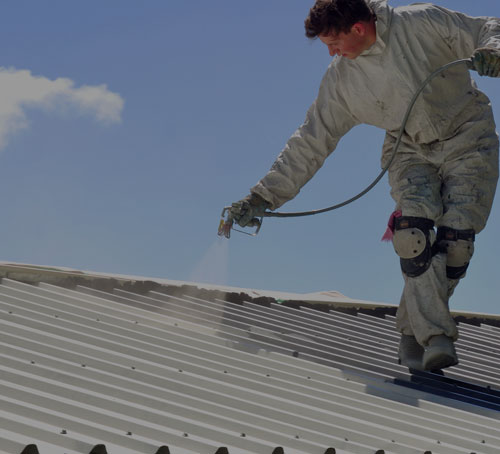 http://commercial%20roof%20restoration%20project%20in%20Dallas