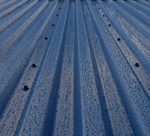 http://Blue%20commercial%20roof%20in%20Fort%20Worth